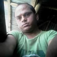 taibmoyorimahmud's profile photo