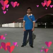 user_sthki85472's profile photo