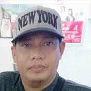 maverick149's profile photo