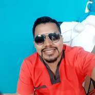 user_bju89643's profile photo