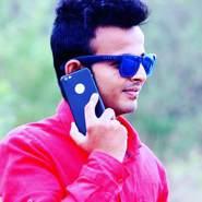 Pramodbhade's profile photo