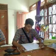 putral96's profile photo