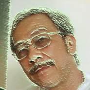 hansh386's profile photo