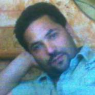 bassam_yemen's profile photo