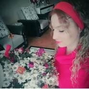 babasinink's profile photo