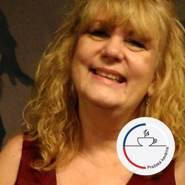 verac514's profile photo