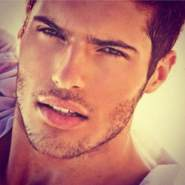yasermunir's profile photo