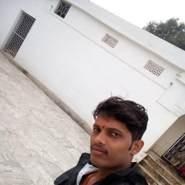 ravis091's profile photo