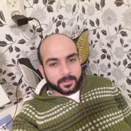 osamaa681's profile photo