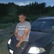 user_ipbcz98's profile photo
