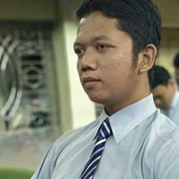 muhammadt446_Riau_独身_男性