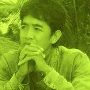 hasanb690's profile photo