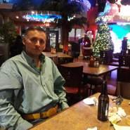 carlosr1755's profile photo