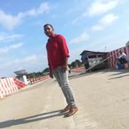 faysol017's profile photo