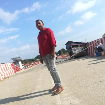 faysol017_Rajshahi_Single_Male