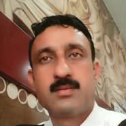 mobeenm8's Waplog image'