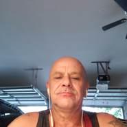 luckeyc's profile photo