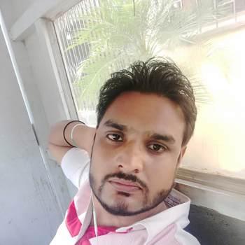 sardara90_Islamabad_Svobodný(á)_Muž