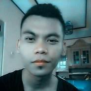 arkaf259's profile photo