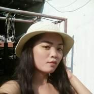 user_aqhc01's profile photo