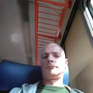 laszlot15's profile photo