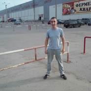 user_tr743's profile photo