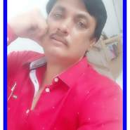 rajendras86's Waplog profile image