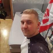 maurac16's profile photo