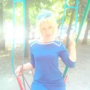 user_gzlv02's profile photo