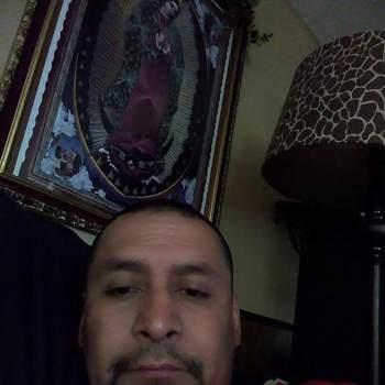 hermehindiol_Indiana_Single_Male