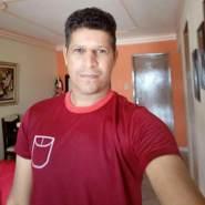 gilvsnd's profile photo
