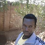 user_riwnk39's profile photo