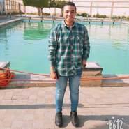 mohamedy584's profile photo