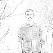 hamed990's profile photo