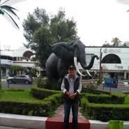 alejandrol394's profile photo