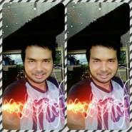 user_mykb1065's profile photo