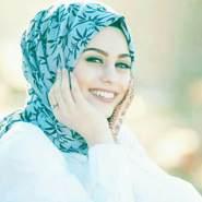 Haneen_am's profile photo