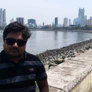 debiprasadk's profile photo