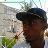 allandob's profile photo