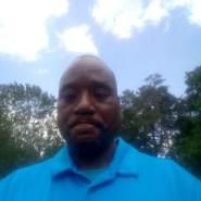 stanleyc50's profile photo