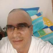 guillermoorozco1257's profile photo