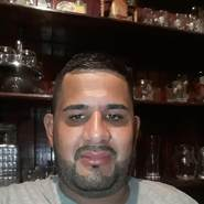 alonsovalverde's profile photo