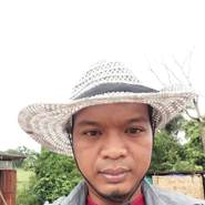 saichanniyavong's profile photo