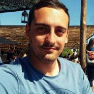 user_id9352's profile photo
