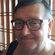 giorgiom42's profile photo