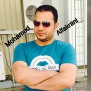 user736272454's profile photo