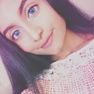 vanessa_culen_'s profile photo