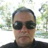 erolismailhasan2's profile photo