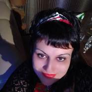marina_altabaeva80's profile photo