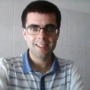 dvieira92's profile photo